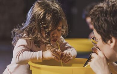 Immagine News - cervia-al-via-i-laboratori-per-bambini-di-immaginante
