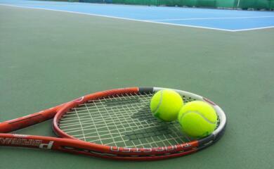 tennis-in-carrozzina-a-massa-cau-la-prima-tappa-regionale-nel-prossimo-weekend