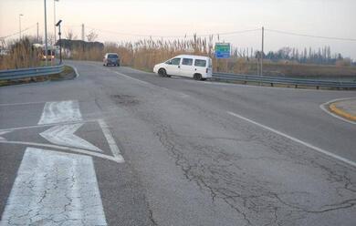 Immagine News - ravenna-mellini-e-nivellini-intervengono-sul-percorso-ciclabile-fiab-a-madonna-dellalbero-quotirrealizzabilequot