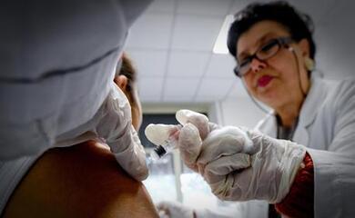 cesena-una-classe-intera-si-vaccina-per-proteggere-un-compagno-colpito-da-leucemia