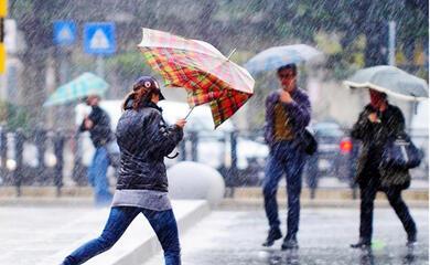 maltempo-in-romagna-forte-pioggia-e-vento-anche-in-riviera