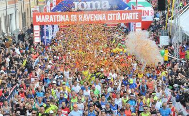 ravenna-si-apre-oggi-il-lungo-weekend-della-maratona