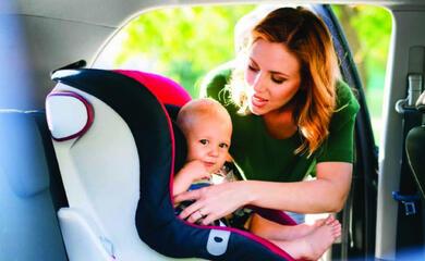 lugo-una-giornata-sulla-sicurezza-dei-bambini-in-auto-e-non-solo
