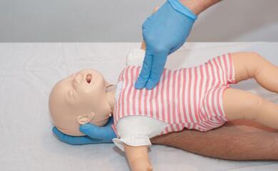 ravennate-corsi-di-disostruzione-a-tappeto-per-il-personale-di-nidi-e-materne