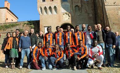 lugo-addio-alla-squadra-di-calcio-dei-rifugiati