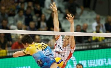 volley-una-domenica-con-due-vittorie-e-tanti-applausi-per-consar-e-teodora