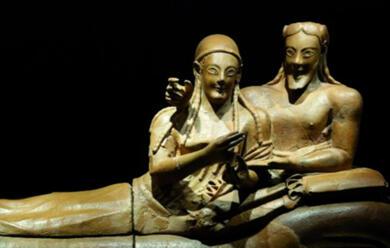 Immagine News - bo7-una-settimana-a-bologna-gli-etruschi-al-museo