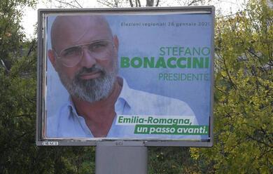 Immagine News - bologna-bonaccini-alla-prova-di-piazza-maggiore-nel-pomeriggio-la-manifestazione-del-centrosinistra
