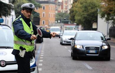 Immagine News - emilia-romagna-scatta-lallerta-smog-picco-delle-polveri-sottili-stop-alla-circolazione-dei-diesel-euro-4-fino-a-gioveda