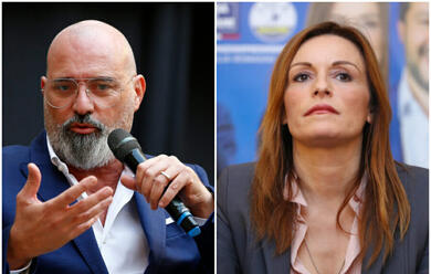 Immagine News - regionali-sette-candidati-presidente-bonaccini-parte-in-pole
