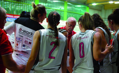 basket-a2-donne-intervista-al-presidente-fermi-quote-work-coach-rossi-fa-la-differenza-ma-non-pensiamo-alla-promozionequot