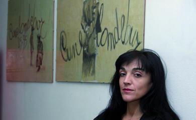 elena-bucci-racconta-il-film-con-castellitto-e-lo-spettacolo-a-russi-venerda-10