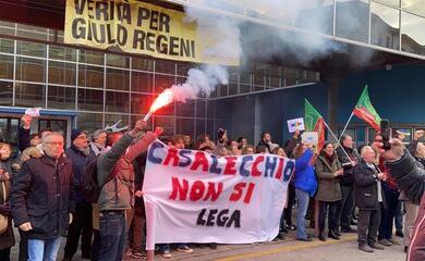 nel-bolognese-nuove-contestazioni-per-il-leader-della-lega-matteo-salvini