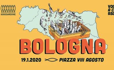 bologna-oggi-il-nuovo-evento-delle-sardine-sei-ore-di-musica-in-piazza-viii-agosto