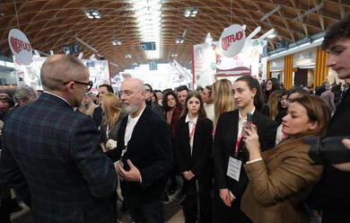 Immagine News - elezioni-regionali-bonaccini-quotsul-caso-gregoretti-salvini-fa-la-vittima-ma-non-centra-nulla-col-nostro-votoquot