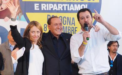 elezioni-regionali-salvini-meloni-e-berlusconi-alle-18-in-piazza-del-popolo-a-ravenna