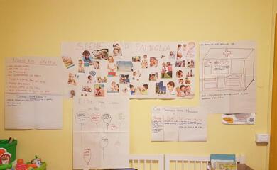 ravenna-i-gruppi-per-i-figli-dei-separati-aprono-agli-adolescenti