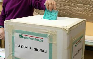 Immagine News - elezioni-regionali-alle-12-affluenza-al-234-pia1-del-doppio-del-2014