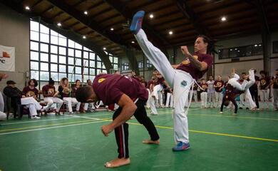 quotfacevo-il-poliziotto-in-brasile-ora-insegno-capoeira-a-ravennaquot