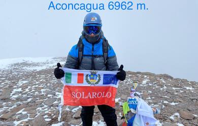 Immagine News - christian-zauli-di-solarolo-ha-conquistato-la-vetta-dellaconcagua-a-6962-metri-daltezza
