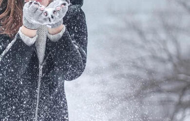 Immagine News - emilia-romagna-ondata-di-maltempo-con-gelo-e-forte-vento-previsti-per-marteda