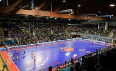 calcio-a-5-le-final-eight-2020-di-coppa-italia-tornano-in-emilia-romagna-faenza-campo-principale-si-gioca-anche-a-cesena
