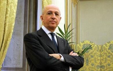 Immagine News - gruppo-cassa-di-ravenna-bilancio-2019-positivo-utile-a-19-milioni-di-euro