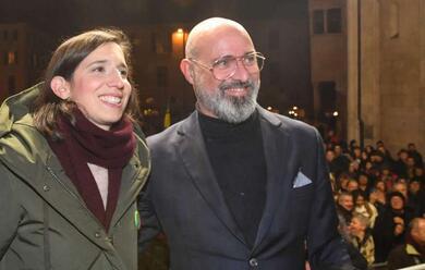 Immagine News - nuova-giunta-regionale-bonaccini-elly-schlein-vicepresidente