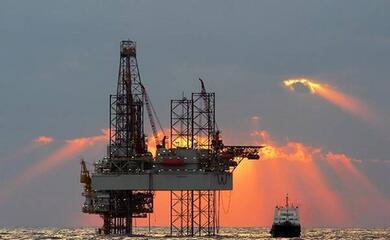 ravenna-oilandgas-altro-duro-colpo-emendamento-5-stelle-stoppa-le-ricerche-fino-ad-agosto-2021