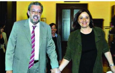 Immagine News - addio-matteucci-il-sindaco-quotgentiluomoquot