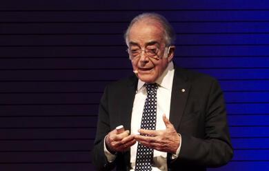 Immagine News - forla-addio-al-professor-dino-amadori-morto-per-un-malore-era-presidente-dello-ior