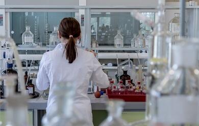 Immagine News - coronavirus-fino-al-1-marzo-scuole-chiuse-e-stop-ad-eventi-sportivi-e-culturali