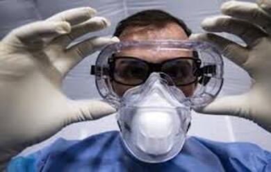 Immagine News - coronavirus-47-contagiati-di-cui-3-a-rimini-triage-esterni-agli-ospedali