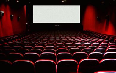 Immagine News - coronavirus-il-decreto-del-governo-sospese-le-scuole-chiusi-cinema-e-teatri-musei-aperti-ma-a-certe-condizioni