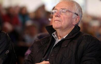 Immagine News - imola-addio-a-bruno-solaroli-ex-sindaco-e-sottosegretario-col-governo-dalema-fino-al-2019-presidente-anpi-locale