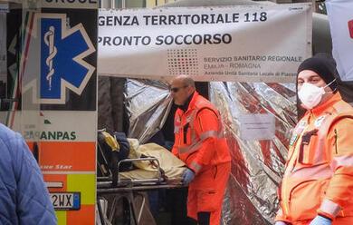 Immagine News - coronavirus-balzo-dei-contagiati-420-casi-in-emilia-romagna-pochi-nella-zona-romagnola-7-morti