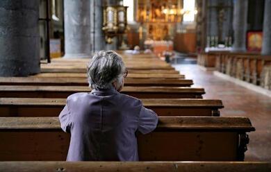 Immagine News - coronavirus-i-vescovi-dellemilia-romagna-quotsospese-le-messe-pregate-in-famigliaquot