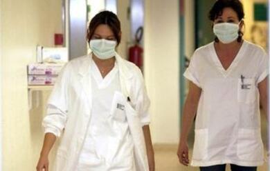 Immagine News - coronavirus-salgono-a-870-i-casi-in-regione-di-cui-104-in-romagna-37-morti-e-16-guariti-in-tutto