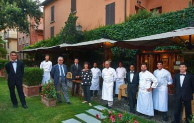 Immagine News - imola-il-ristorante-stellato-san-domenico-compie-50-anni