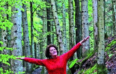 Immagine News - vitaliana-pantini-racconta-il-documentario-dedicato-al-sommo-poeta
