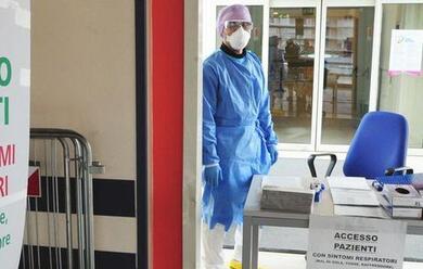 Immagine News - coronavirus-1533-casi-in-regione-di-cui-250-in-romagna-206-rimini-24-ravenna-20-forla-cesena-85-morti-31-guariti