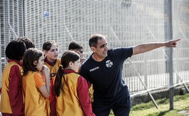 calcio-i-piccoli-tifosi-paladini-del-fair-play-il-ravenna-lancia-un-contest-per-occupare-questi-giorni-chiusi-in-casa