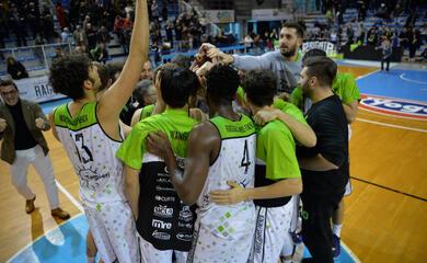 basket-la-lega-nazionale-pallacanestro-annulla-la-coppa-italia-e-interrompe-la-serie-b