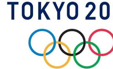 emergenza-coronavirus-intesa-giappone-cio-quoti-giochi-olimpici-verranno-rinviati-di-un-annoquot