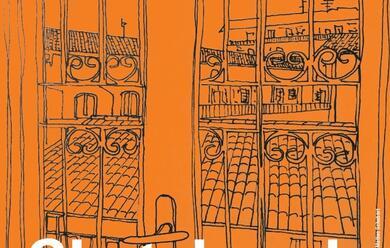 Immagine News - coronavirus-edilpia1-lancia-quotsketchmobquot-disegnare-lorizzonte-dalla-finestra