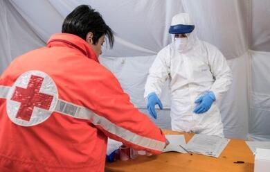 Immagine News - coronavirus-il-virus-rallenta-in-er-507-nuovi-casi-ma-ben-84-nuovi-decessi