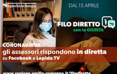 Immagine News - emilia-romagna-il-filo-diretto-della-regione-sul-covid-19