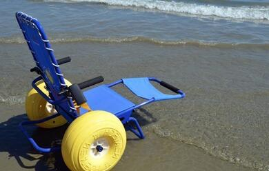 Immagine News - emilia-romagna-175-milioni-di-euro-per-linserimento-lavorativo-dei-disabili