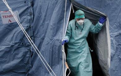 Immagine News - coronavirus-in-regione-350-casi-in-pia1-289-guarigioni-ma-altri-62-decessi-in-romagna-41-casi-e-9-decessi