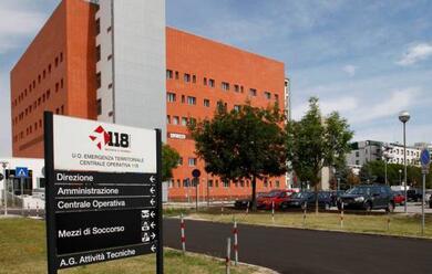 Immagine News - coronavirus-in-provincia-di-ravenna-11-nuovi-casi-921-in-tutto-nessun-decesso-e-17-guarigioni